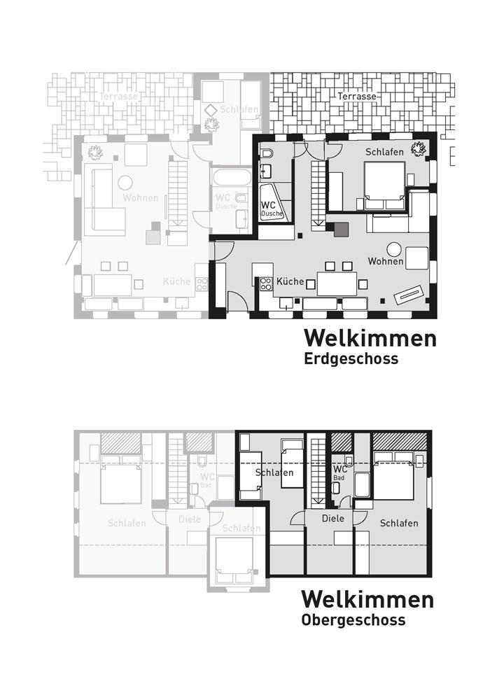 grundriss_friesenhaus_rotstigh_welkimmen