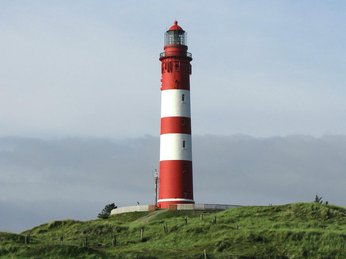 amrum-leuchtturm-foto-by-wolfgang-pehlemann